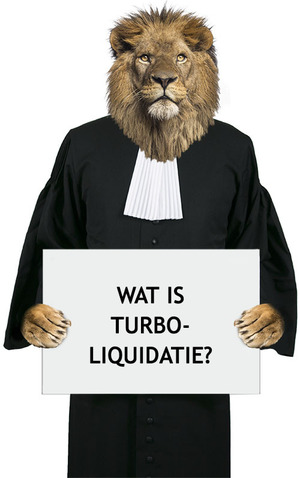 wat-is-turboliquidatie