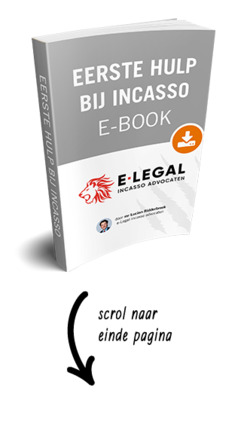 incasso e-book
