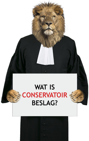 wat-is-conservatoir-beslag